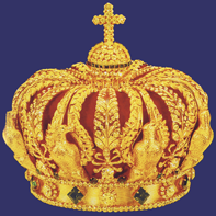 Het proefschrift schrijven: de kroon op je promotie